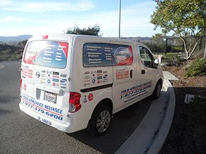 Appliance Repair San Diego Refrigerator Premier Appliance