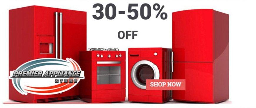 Appliance Repair San Diego Refrigerator Premier Appliance