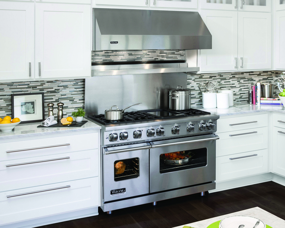 Viking Appliance Repair San Diego | Premier Appliance